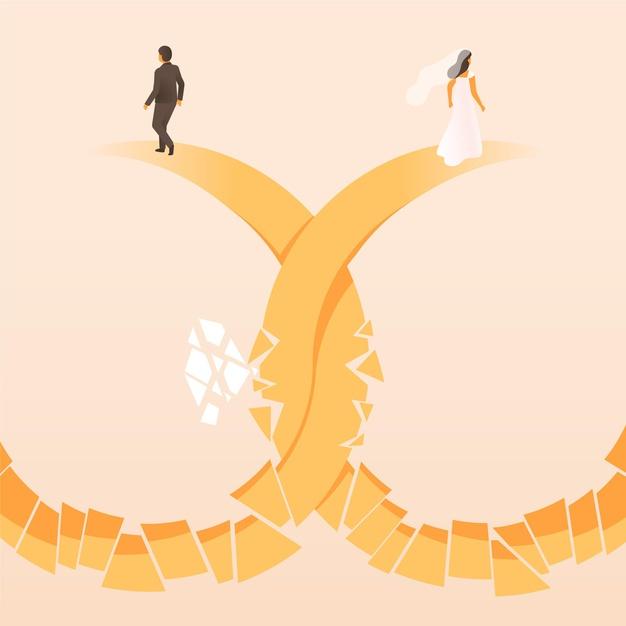 Bữa cơm hóa vàng định mệnh và hành động quyết đoán của nàng dâu trưởng: Phụ nữ không nặng miếng ăn, họ cần được đặt đúng vị trí - Ảnh 3.