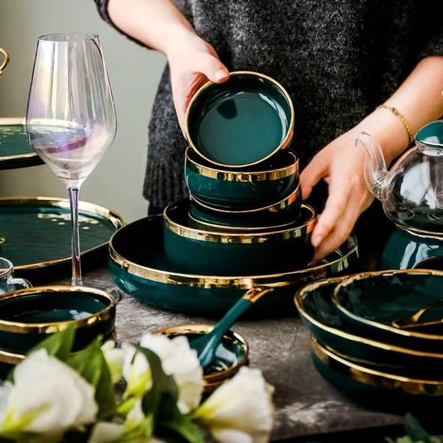 Lời khuyên chân thành từ chuyên gia nội thất: Vung tay quá trán để mua những món đồ này, sẽ có ngày bạn phải hối hận - Ảnh 6.