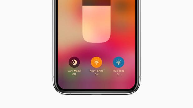 Mẹo bật, tắt Chế độ máy bay tự động theo khung giờ nhất định trên iPhone - Ảnh 1.