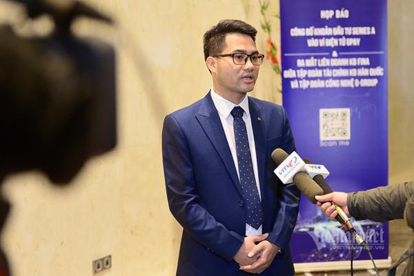 CEO startup Việt nói về năm 2021: Năm Sửu sẽ cố gắng làm việc 'trâu' hơn - Ảnh 3.