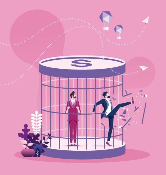 Người khôn biết biến cơ hội thành của cải: Áp dụng cách hay, được chuyên gia tài chính khuyến khích trong năm 2021 để đa dạng hóa thu nhập, xoá đi nỗi lo về tiền bạc  - Ảnh 3.