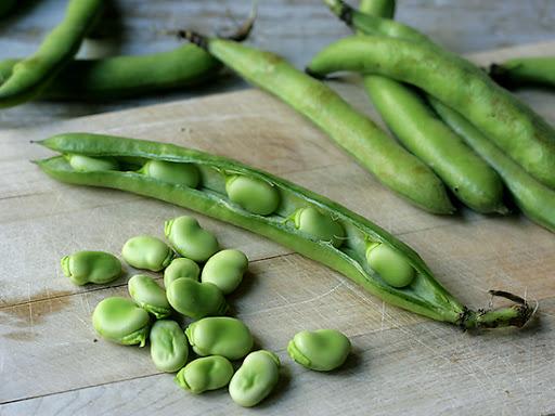 Đây là loại hạt nếu ăn mỗi ngày sẽ giúp ngăn ngừa mất trí nhớ, lại làm thông mạch máu và giảm cân tốt - Ảnh 1.