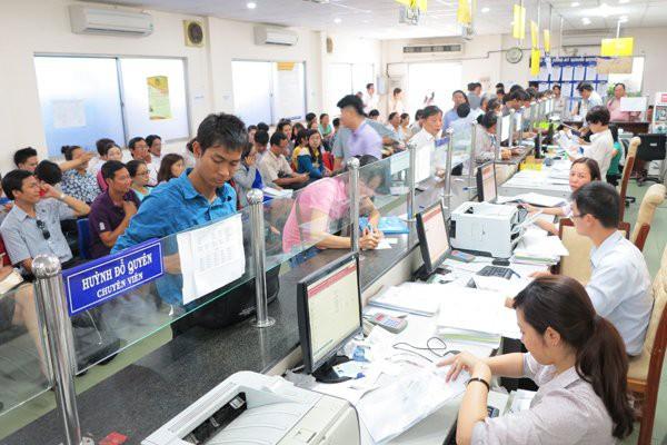 Chủ tịch Nguyễn Thành Phong 'thổi còi' Sở Kế hoạch và Đầu tư TPHCM - Ảnh 2.