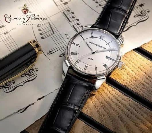 Vì sao doanh nhân thành đạt hiếm khi đeo đồng hồ Richard Mille đắt tiền, mà lại chọn Patek Philippe hay Rolex cổ điển hơn? Mấu chốt nằm ở ĐẲNG CẤP người mua - Ảnh 8.
