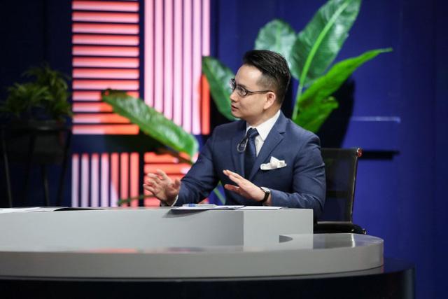 10% - 15% người Việt thuộc nhóm HENRYs – thu nhập cao nhưng chưa giàu. Họ là ai? - Ảnh 1.