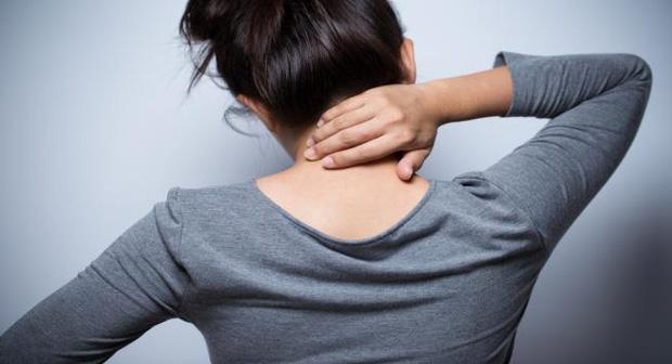 5 tình trạng xuất hiện trên cơ thể ngầm cho thấy bạn đang tập luyện quá sức - Ảnh 3.