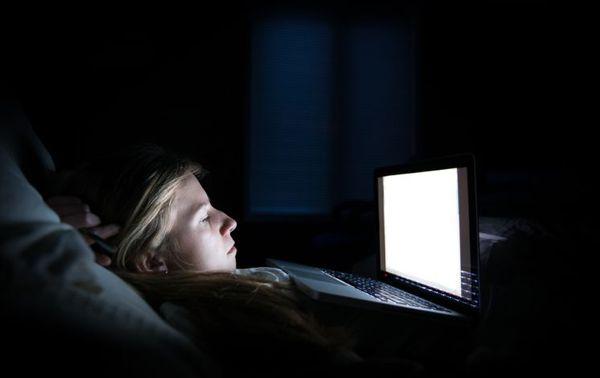 """Ăn được ngủ được là tiên"""": Một giấc ngủ ngon bằng """"10 thang thuốc bổ"""" - Ảnh 2."""