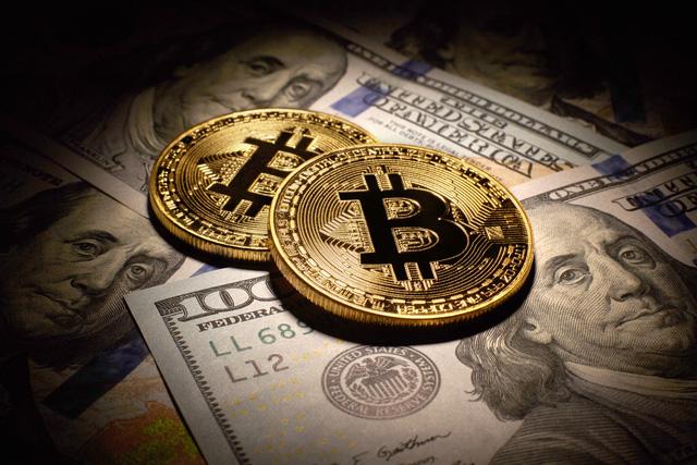 Elon Musk: Bitcoin đỡ ngớ ngẩn hơn tiền mặt - Ảnh 1.