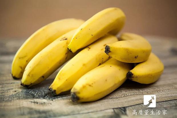 Đây là 5 loại thực phẩm để tủ lạnh sẽ càng nhanh hỏng, mất mùi vị, thậm chí sinh ra vi khuẩn có hại - Ảnh 1.