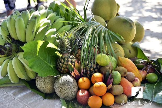 Đây là 5 loại thực phẩm để tủ lạnh sẽ càng nhanh hỏng, mất mùi vị, thậm chí sinh ra vi khuẩn có hại - Ảnh 3.