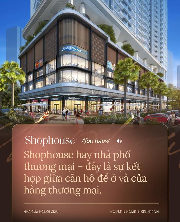 Căn hộ duplex, penthouse là gì mà được mệnh danh chỉ dành cho giới nhà giàu? - Ảnh 5.
