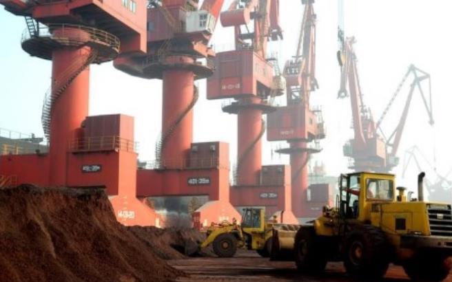 Giá tăng liên tục, Trung Quốc nâng hạn ngạch sản xuất đất hiếm lên cao kỷ lục