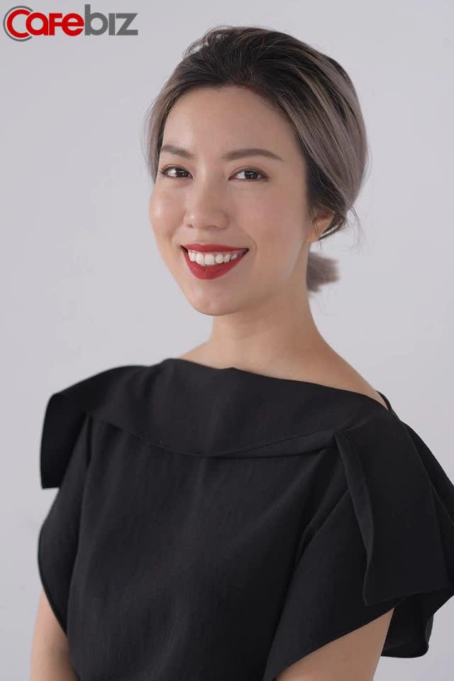 CEO chuỗi nhà hàng Koh Yam: Nhà đầu tư cần cẩn trọng trước những mô hình kinh doanh nhượng quyền mang tính chất trào lưu!  - Ảnh 1.