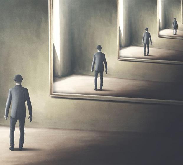 Có giấc mơ lặp đi lặp lại trong nhiều ngày? Bạn không cô đơn đâu và đây là ý nghĩa của nó - Ảnh 4.