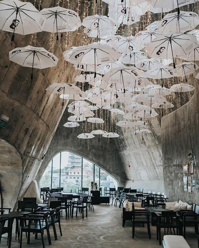 Bên trong Bảo tàng cà phê thuộc dự án BĐS đầu tiên của Trung Nguyên: Hơn 10.000 hiện vật từ khắp thế giới, giúp Buôn Ma Thuột tăng 40% du khách  - Ảnh 8.
