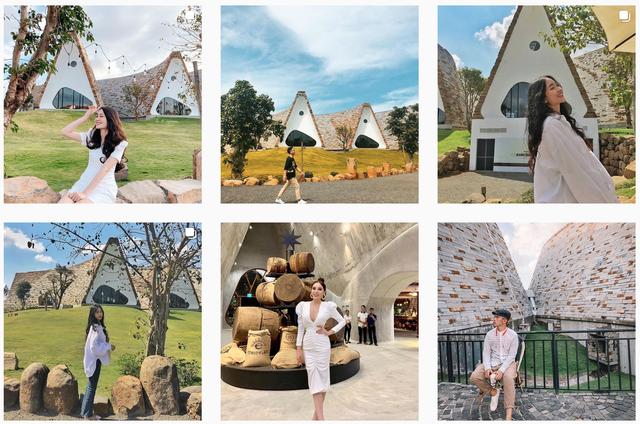 Bên trong Bảo tàng cà phê thuộc dự án BĐS đầu tiên của Trung Nguyên: Hơn 10.000 hiện vật từ khắp thế giới, giúp Buôn Ma Thuột tăng 40% du khách  - Ảnh 10.