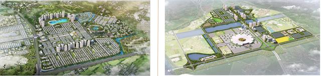 Vinhomes sẽ khởi động 2 dự án quy mô 5 tỷ USD, ra mắt 2 siêu dự án trong năm nay - Ảnh 2.