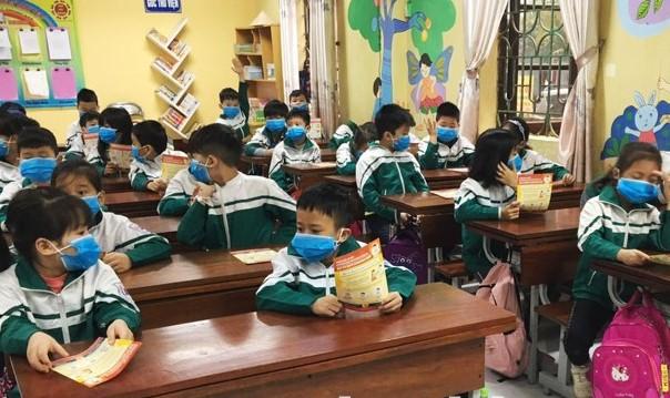 Bắc Ninh cho phép nhiều dịch vụ kinh doanh hoạt động trở lại - Ảnh 1.