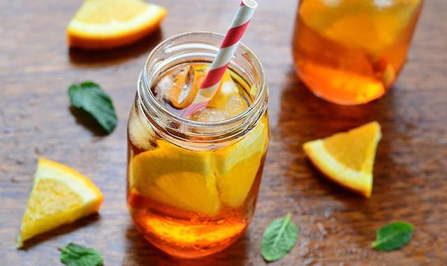 Loại đồ uống phòng được ung thư, Trung Quốc tôn trà bất tử, Nhật Bản gọi trà trường thọ nhưng nhiều người Việt chưa biết để sử dụng  - Ảnh 3.