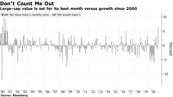 Giải mã giao dịch đã khiến thị trường tài chính toàn cầu đảo lộn những ngày qua - Ảnh 2.