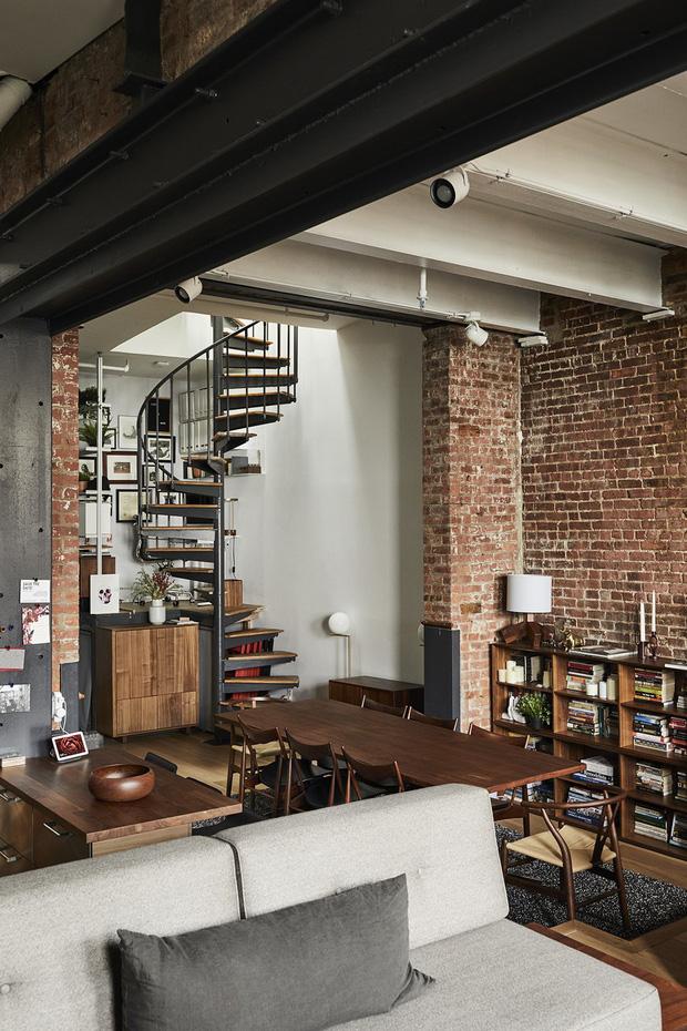 Biết tuốt về các phong cách nội thất (P2): Thế nào là Minimalism? Tân cổ điển có phải chỉ dành cho giới nhà giàu? - Ảnh 5.