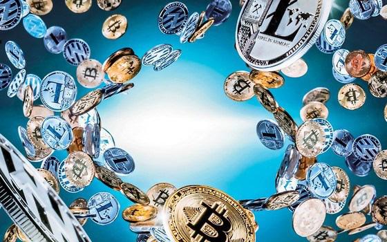 Xu hướng tiền kỹ thuật số và Bitcoin – Kiến nghị chính sách với Việt Nam