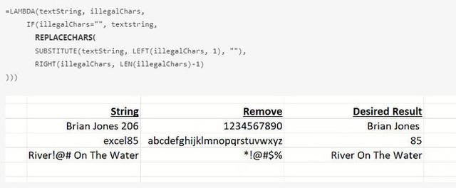 Đâu còn chỉ là bảng tính, Microsoft đang biến Excel thành một ngôn ngữ lập trình hoàn chỉnh  - Ảnh 3.