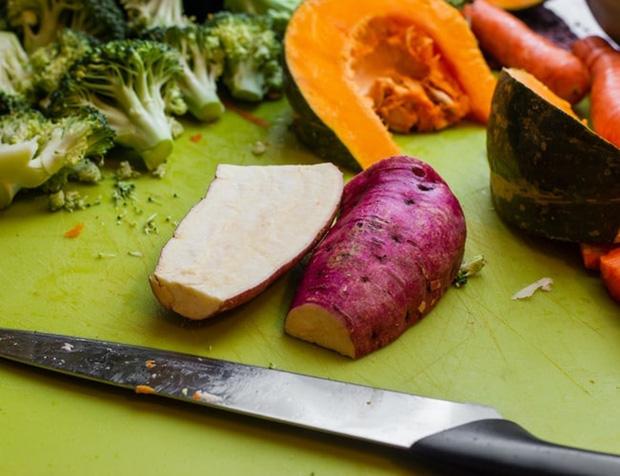 5 loại thực phẩm để qua đêm không những sinh vi khuẩn, dễ gây ngộ độc, ung thư mà còn có thể khiến bạn tử vong - Ảnh 4.