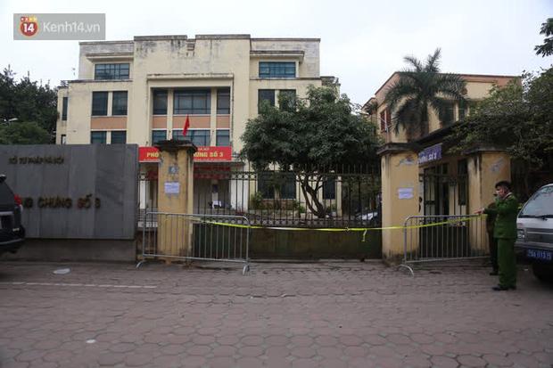 Lịch trình di chuyển phức tạp của ca Covid-19 thứ 21 tại Hà Nội: Đi làm ở nhiều nơi, bay vào TP.HCM, ngồi quán cafe ở Bùi Viện - Ảnh 1.