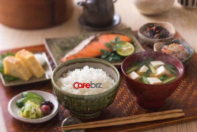 Hệ thống y tế của Nhật Bản đứng đầu thế giới, có 10 phương pháp cực kì đơn giản giúp sống lâu, sống thọ: Nên học hỏi - Ảnh 5.