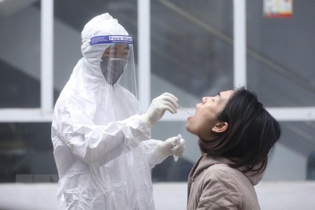 Tốc độ lây nhiễm Covid-19 tăng 70%, 80% bệnh nhân mới không có triệu chứng: Chuyên gia lý giải vì sao biến thể SARS-CoV-2 lại vô cùng nguy hiểm - Ảnh 3.