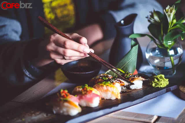 Hệ thống y tế của Nhật Bản đứng đầu thế giới, có 10 phương pháp cực kì đơn giản giúp sống lâu, sống thọ: Nên học hỏi - Ảnh 6.