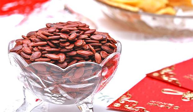 4 loại thực phẩm gây tổn thương gan hàng đầu, xếp thứ 3 là món yêu thích của nhiều người ngày Tết - Ảnh 2.
