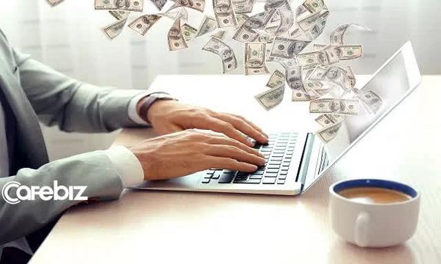 Chuyện gái 9X tiết kiệm được 4,5 tỉ đồng và bài học thấm: Tự do tài chính không chỉ để sống tốt mà còn để nói KHÔNG khi cần! - Ảnh 2.