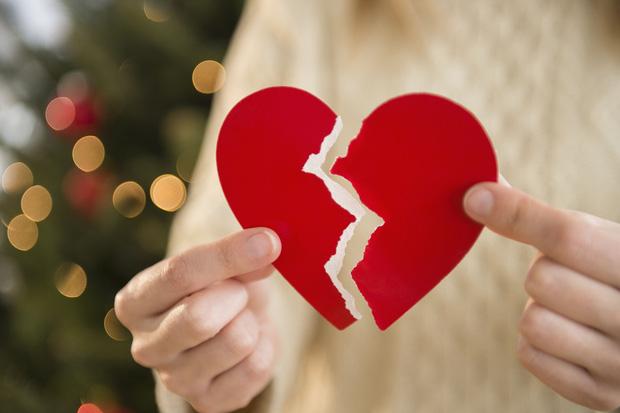 Hôn nhân của 9X Trung Quốc: Vợ chồng cãi nhau đều đem về mách mẹ, và dấu chấm hết cho những cô gái yêu nhầm con trai cưng của mẹ - Ảnh 1.