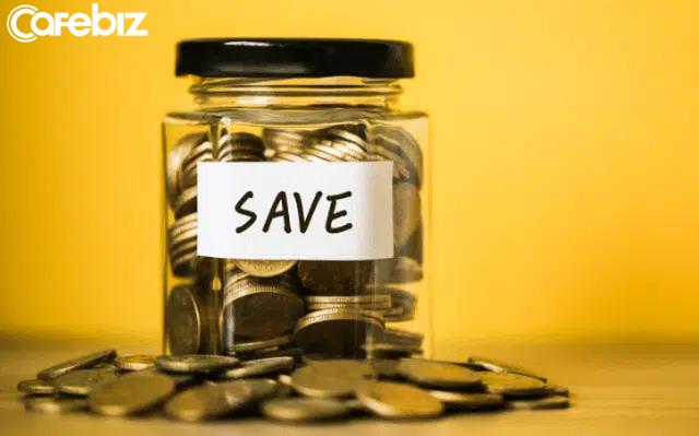 Chuyện gái 9X tiết kiệm được 4,5 tỉ đồng và bài học thấm: Tự do tài chính không chỉ để sống tốt mà còn để nói KHÔNG khi cần! - Ảnh 3.