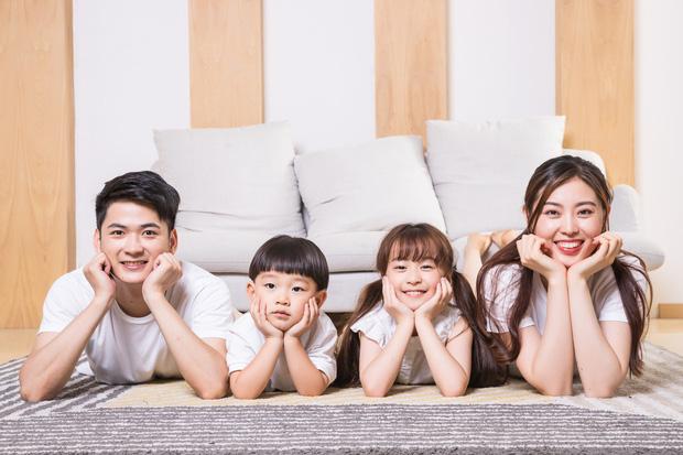 Hôn nhân của 9X Trung Quốc: Vợ chồng cãi nhau đều đem về mách mẹ, và dấu chấm hết cho những cô gái yêu nhầm con trai cưng của mẹ - Ảnh 6.