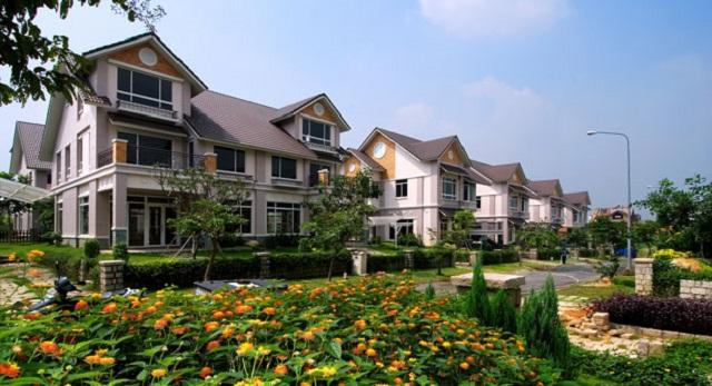 Colliers International: Nhà phố dưới 10 tỷ đồng sẽ giữ thanh khoản tốt - Ảnh 1.