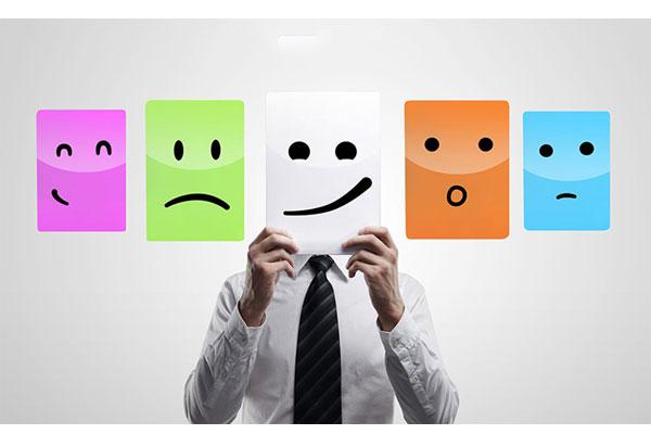 Kỹ năng và nhân cách đóng một vai trò quan trọng đối với một doanh nhân, nhưng yếu tố then chốt này mới là bí quyết để thành công trong kinh doanh - Ảnh 2.