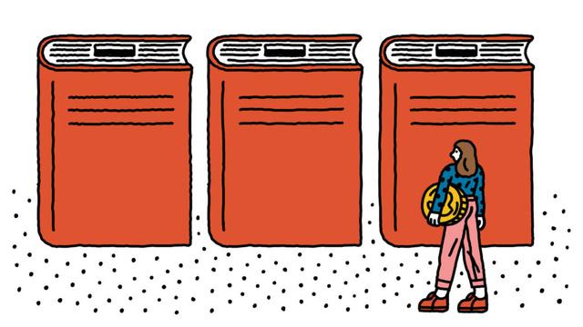 Triết lý 'ngược đời' giúp cô gái tiết kiệm 100.000 USD trong 3 năm: Quyết không mua áo 150 USD nhưng uống cà phê hết 100 USD/tháng - Ảnh 1.
