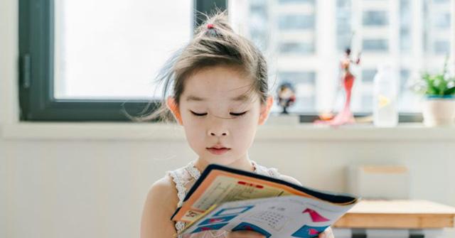 Thạc sĩ giáo dục bật mí lộ trình nuôi dạy con tự lập từ 0 cho đến 18 tuổi, phụ huynh chia sẻ ầm ầm vì quá chi tiết và hữu ích  - Ảnh 3.