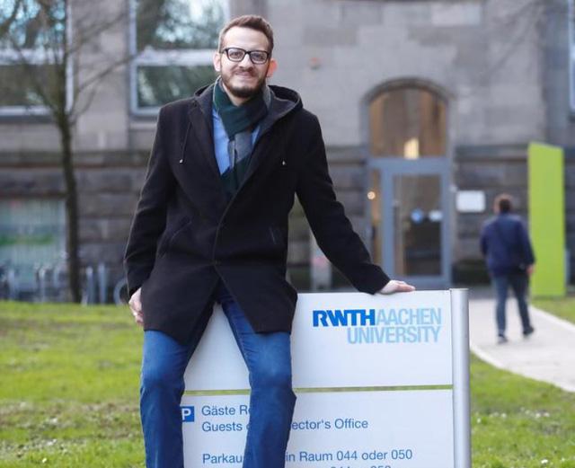 Khổ như xin việc mùa dịch: Thạc sĩ 29 tuổi nộp tới 800 CV, phỏng vấn 80 cuộc vẫn chịu cảnh thất nghiệp  - Ảnh 1.