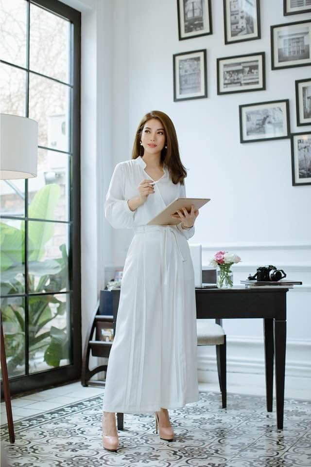 Người đàn bà đẹp mê kinh doanh Trương Ngọc Ánh: Đại gia giàu nhất nhì showbiz Việt, sự nghiệp thăng hoa nhưng vẫn luôn cần một bờ vai để được chở che - Ảnh 3.