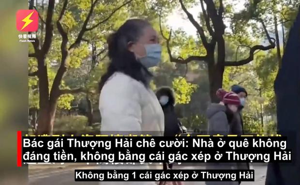 Thâm nhập hội chợ xem mắt tập thể của giới trẻ Trung Quốc: Mặc cả nhiệt tình, yêu cầu cao siêu và cái khó của những thanh niên 3 không - Ảnh 6.