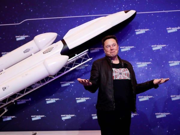 Tỷ phú giàu thứ 2 thế giới Elon Musk tiết lộ cách đặc biệt để nuôi dạy 6 người con - Ảnh 3.