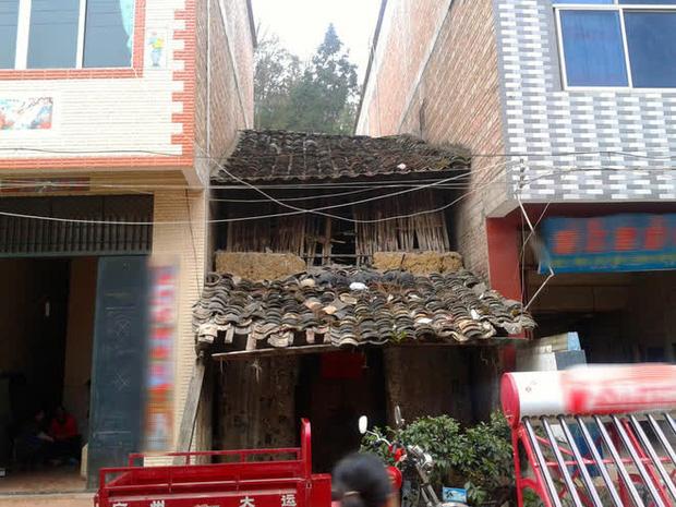 Những điều kỳ lạ mà bạn chỉ có thể bắt gặp ở Trung Quốc, du khách nào đến lần đầu cũng ấn tượng khó phai - Ảnh 7.