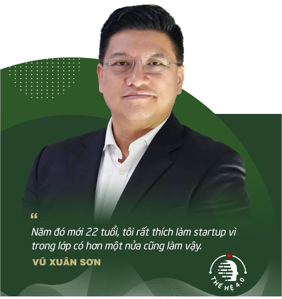 Chuyện ít biết về vợ chồng doanh nhân đưa nhà máy in 3D sợi carbon lớn nhất thế giới về Việt Nam - Ảnh 2.