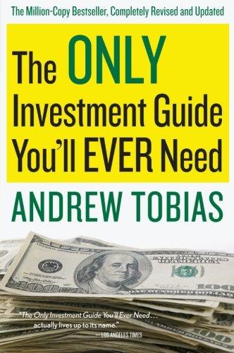 Chuyên gia tài chính cá nhân: Đây là 5 cuốn sách giúp tôi đạt mục tiêu độc lập tài chính vào năm 40 tuổi - Ảnh 3.