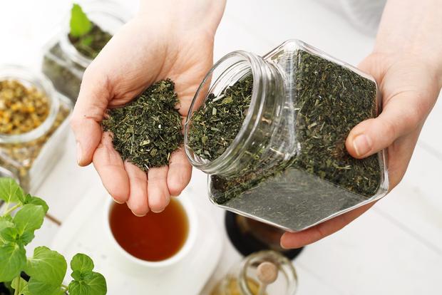 Ngày Tết uống trà nhớ lưu ý 4 KHÔNG để tránh gây hại cho sức khỏe - Ảnh 4.