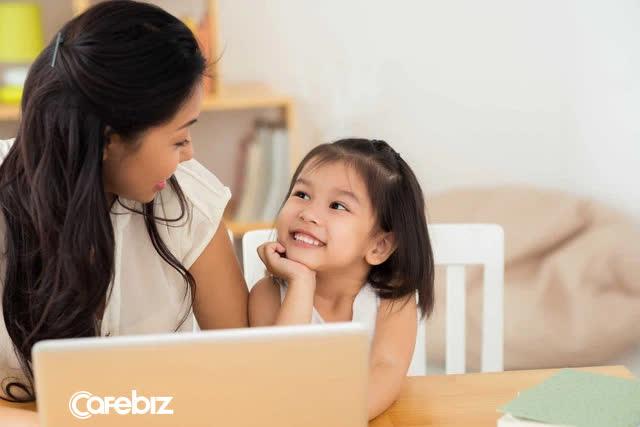 Nghiên cứu tâm lý học: Con cái của gia đình có tiền thường thông minh hơn. Vì sao?  - Ảnh 2.